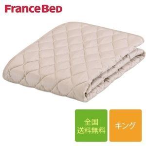 サイズ:195cm×195cm 詰め物:羊毛 100% (英国産羊毛) 側地 :ポリエステル 80%...