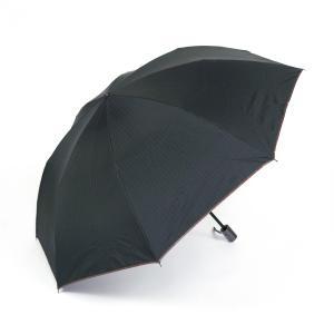 小宮商店 折りたたみ傘 折り畳み傘 メンズ レディース 男性...