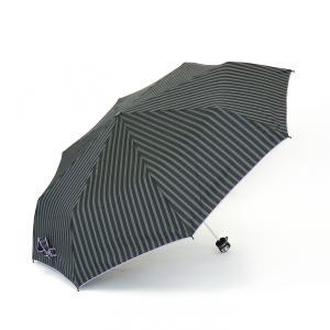 小宮商店 折りたたみ傘 折り畳み傘 メンズ レディース 日傘...