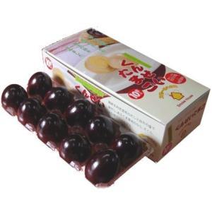 スモークハウスの燻製卵・くんたま(たまご)10個パック×1箱 komodokoro