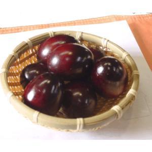 スモークハウスの燻製卵・くんたま(たまご)10個パック×1箱 komodokoro 05