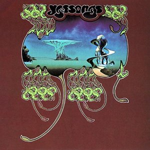 Yessongs|komomoshop
