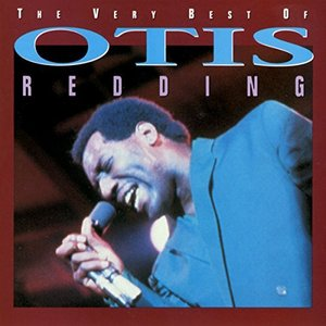 The Very Best of Otis Redding|komomoshop
