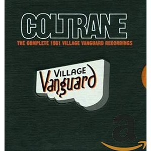 The Complete 1961 Village Vanguard Recordings|komomoshop