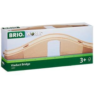 BRIO 陸橋 33351 [並行輸入品]|komomoshop