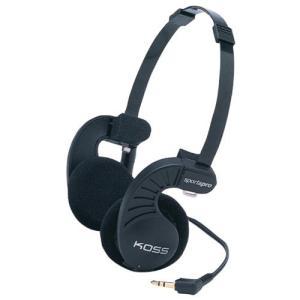 Sportapro Headphones ヘッドホン(イヤホン)【並行輸入品】|komomoshop