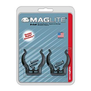 MAG-LITE(マグライト) マグオートクランプ ASXD026L [並行輸入品]|komomoshop