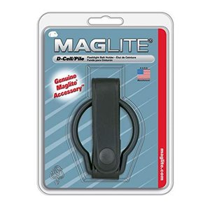MAG-LITE(マグライト) D.CELLベルトホルダー ASXD036E|komomoshop