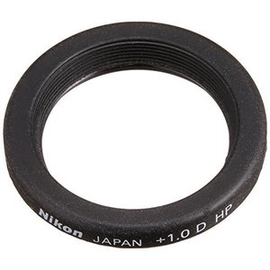 Nikon F-801 接眼補助レンズ +1.0 F-8011 komomoshop