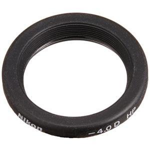 Nikon F-801 接眼補助レンズ -4.0 F-801-4 komomoshop