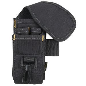 CLCカスタム革5ポケットの携帯電話/ツールホルダー - 1105|komomoshop