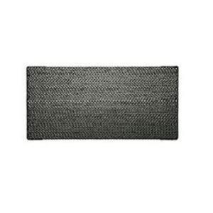 三菱 エアコン用プラチナ脱臭フィルター MAC-304FT|komomoshop