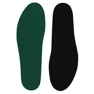 [スペンコ] Spenco RXコンフォート 40-212-04|komomoshop