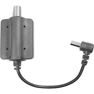 セイワ(SEIWA) カーナビ アンテナ変換アダプター Fコネクター変換 OP2|komomoshop