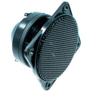 【独製】12V超音波発生装置対応スピーカー (小型圧電スピーカー) 5000Hz~20000Hzまで。【輸入品】|komomoshop