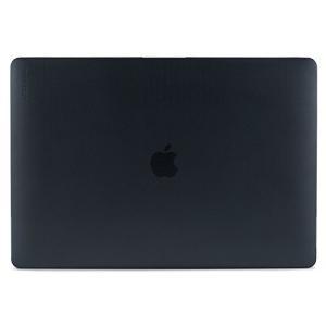 ハードシェルケース MacBook Pro 15インチ用 Thunderbolt (USB-C) INMB200261-BLK|komomoshop