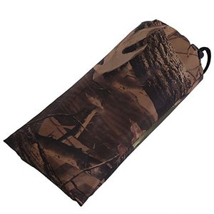 キャンプ タープ テントシート レジャーシート 防水天幕シェード 日よけシェード 折りたたみ式 軽量 多機能 キャンプ用品 登山 ピクニック 収納袋付|komomoshop