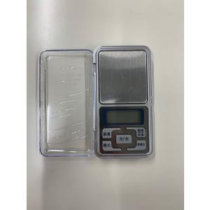【訳アリ商品】デジタルスケール 0.01g〜500g ポケット デジタル スケール はかり 電子天秤...