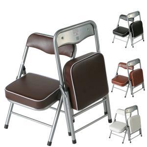折りたたみ椅子 軽量 小型 持ち運び ミニ アウトドア コンパクト ちょいがるチェア 1脚販売