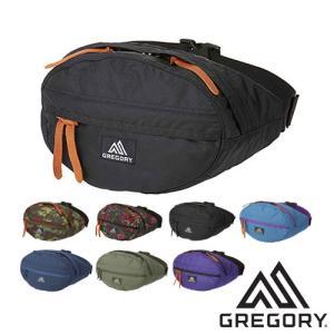 グレゴリー テールメイトS 11310656S ユニセックス/男女兼用 Tailmate ウエストバッグ|kompas