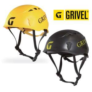 グリベル ヘルメット GV-HESAL2 サラマンダー2.0 Salamander2.0 登山用ヘルメット クライミング|kompas