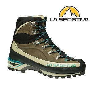 スポルティバ 登山靴 SPRT11O トランゴ アルプ エボ GTX ウーマン TRANGO ALP EVO GTX WOMAN トレッキングシューズ 縦走登山 レディース/女性用 ゴアテックス|kompas