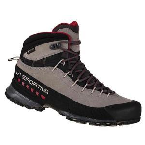 スポルティバ 靴 SPRT27F トラバース X4 ミッド GTX ウーマン TX 4 MID GTX WOMAN レディース/女性用 靴 スニーカーアプローチシューズ トレッキング 27F801608|kompas