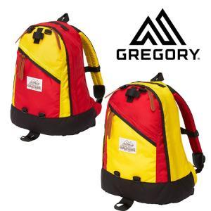 グレゴリー リュック GREdaypack80 デイパック80 DAY PACK 80 バックパック 40周年記念モデル 復刻 カジュアルバッグ|kompas