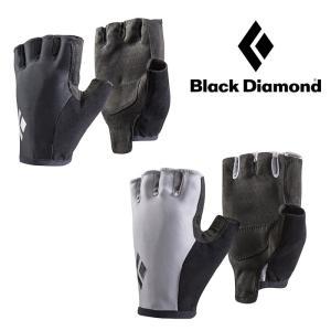 ブラックダイヤモンド トレイル BD78520 グローブ TRAIL GLOVES 手袋 2020年春夏|kompas