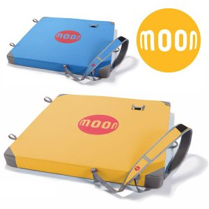 ムーン プルートパッド moon55-106 Pluto Crash Pad|kompas
