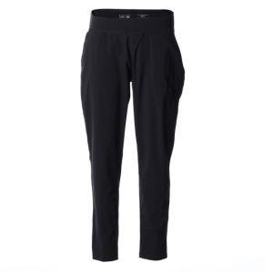 マウンテンハードウェア ダイナマアンクル OL7079 レディース/女性用 パンツ Dynama Ankle 2020年春夏|kompas