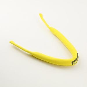 チャムス フローティングネオ CH61-0110 眼鏡ストラップ ※ゆうパケットOK|kompas