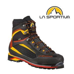 スポルティバ トランゴタワーエクストリームGTX SPRT21I TRANGO TOWER EXTREME GTX メンズ/男性用 登山靴|kompas