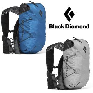 ブラックダイヤモンド ディスタンス15 BD56600 バッグ ロストアロー|kompas