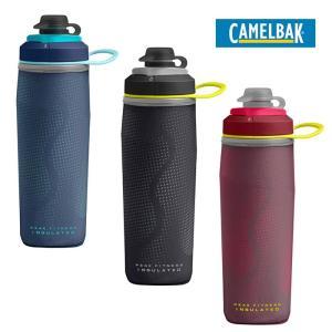 キャメルバック ピークフィットネスチル 0.5L 1821669 ボトル ハイドレーションボトル キ...