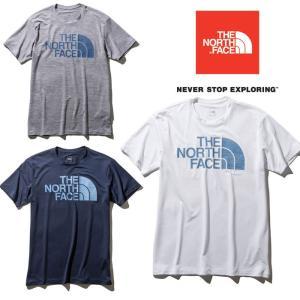 ノースフェイス ショートスリーブサマーメッシュティー NT31980 メンズ/男性用 Tシャツ S/S Summer Mesh Tee|kompas