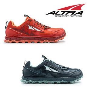 アルトラ ローンピーク4.5 W altraAL0A4QTX レディース/女性用  靴 LONE PEAK 4.5W 2020年春夏新作|kompas