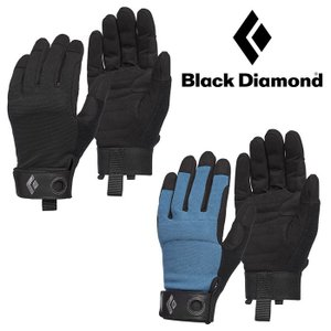 ブラックダイヤモンド メンズ クラッググローブ BD14038 手袋 ビレイ用グローブ|kompas