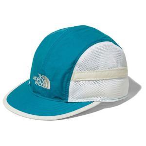 ノースフェイス サンデイキャップ NN01826 ユニセックス/男女兼用 帽子 Sun-Day Cap ※クリアランス商品【返品交換不可】|kompas