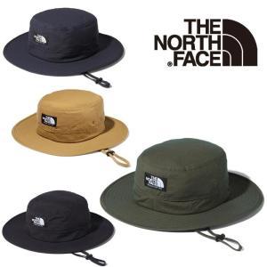 ノースフェイス ホライズンハット NN41918 ユニセックス/男女兼用 帽子 Horizon Hat 2021年春夏|kompas