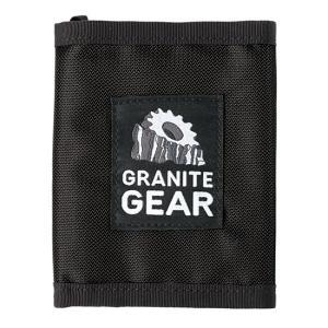 グラナイトギア ULワレット GNG2210900076  財布 UL WALLET|kompas