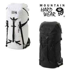 マウンテンハードウェア スクランブラー25バックパック OU8268  リュック Scrambler 25 Backpack 2020年秋冬新作|kompas