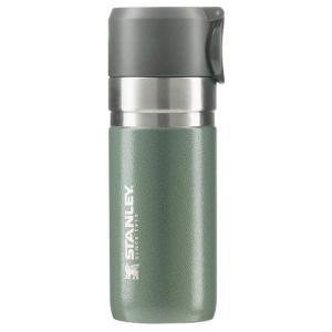 スタンレー ゴーシリーズ 真空ボトル 0.37L STL10124 水筒 マイボトル|kompas
