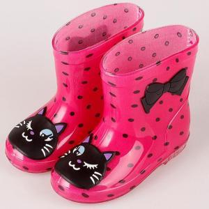 キッズ レインブーツ 子供靴 子ども用 女の子 高品質 滑り止め 可愛い 長靴 雨靴 通学 雨