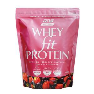 商品特徴 ・たんぱく源としてホエイプロテイン100%使用 ・女性に最適な1回分のたんぱく量(15g)...