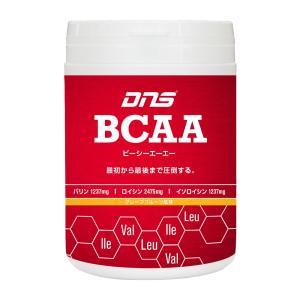 商品特徴 ・BCAA以外を極力排除  無駄なものを極力排除し、1回あたりに摂取できるBCAAの量を高...