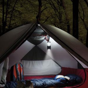 ランタン 灯り ライト NITE IZE レイディアント 200ランタン+フラッシュライト R200CL-09-R8 2Way アウトドア キャンプ ランプ 懐中電灯 ナイトアイズ NI04223|konan