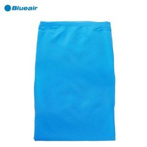 空気清浄機用Blue Pure 411用 交換用フィルター ...