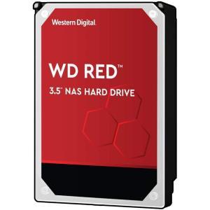 3.5インチ型 ハードディスクドライブ 3TB...の関連商品5