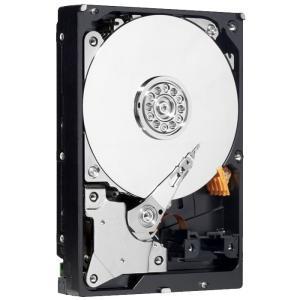 3.5インチ型 ハードディスクドライブ 2TB AV-GPシ...